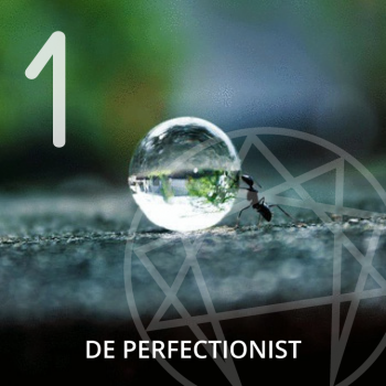 1_perfectionist_def-01
